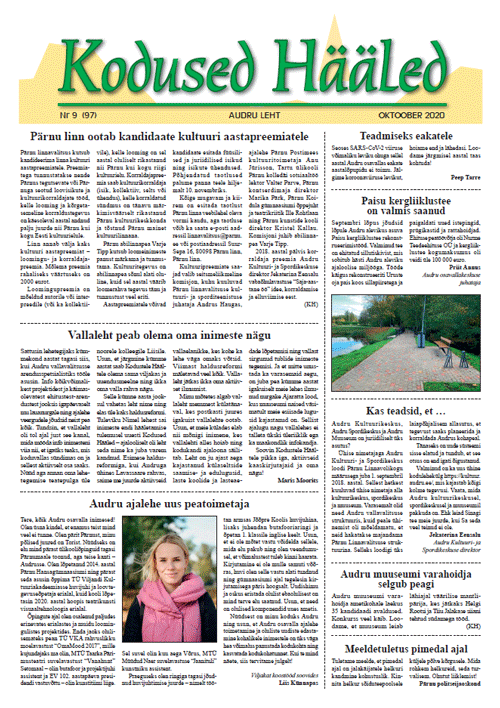 ajaleht_oktoober2020