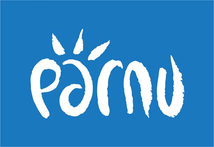 Pärnu linn - Karel Leetsari mälestusvõistluse toetaja 2011-2018