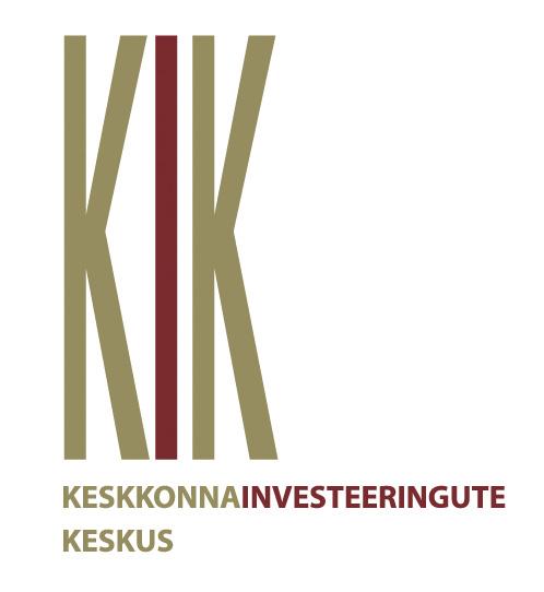 KIK logo RGB