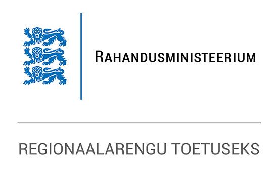 rm reg logo sm